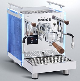 BEZZERA Coffee machine MATRIX TOP DE