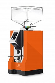EUREKA Grinder Mignon PERFETTO 16CR ORANGE