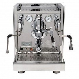 ECM Coffee machine Technika V PID switchable 85285
