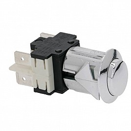 Bezzera bipolar switch 7633331