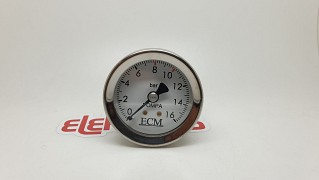 ECM P1027 Manometer