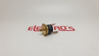 Lelit thermostat MC031-115 115°