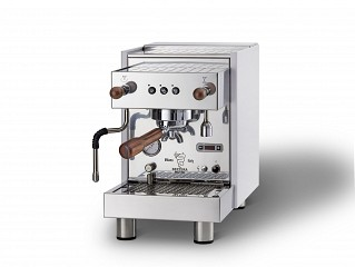 BEZZERA coffee machine CREMA DE PID