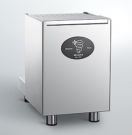 BEZZERA Coffee machine UNICA PID