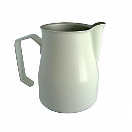 Milk pitcher 50 cl. mod Europa