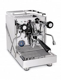 QUICK MILL coffee machine QM67 PID