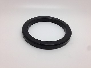 Bezzera Group gasket STREGA 7493020