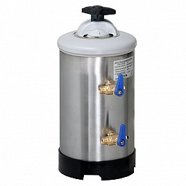 Manual water softener DVA - LT Series - LT8