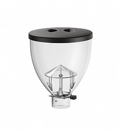 Hopper Mazzer Mini 600 gr.