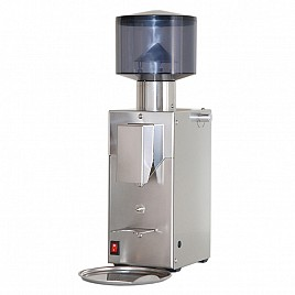 Coffee grinder Bezzera BB005NR