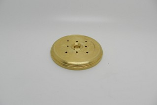 Brass group diffuser 4 mm