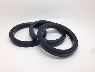 Group gasket ASCASO