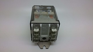 Bezzera Relay for termo pid 7635419