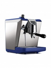OSCAR II BLUE coffee machine NUOVA SIMONELLI
