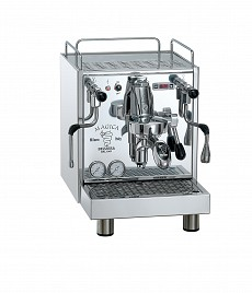 BEZZERA Coffee machine MAGICA S MN PID