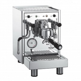 BEZZERA coffee machine BZ10 PM