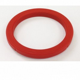 Group gasket Cafelat suitable Nuova Simonelli 8,3mm