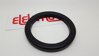 Group gasket ECM C449900229