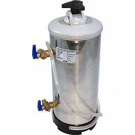 Manual water softener DVA - LT Series - LT12