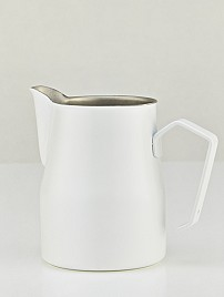 Milk pitcher Motta 75 cl. mod Europa