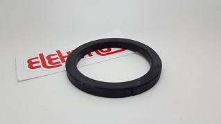 1 x Group gasket FLAT type