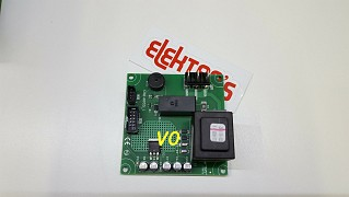 Power supply F4 E NANO V0