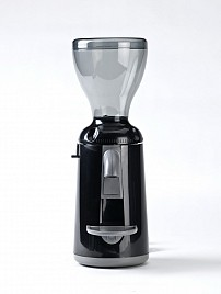 Coffee grinder NUOVA SIMONELLI Grinta AMM Black manual
