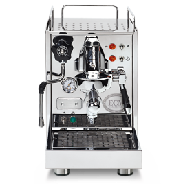 ECM Coffee machine Classika PID 81084
