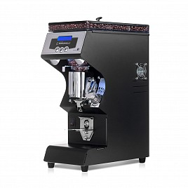 Coffee grinder NUOVA SIMONELLI Mythos ONE Black matt