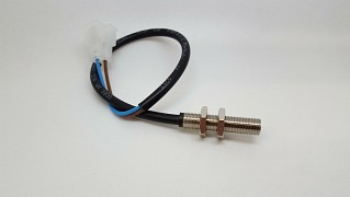 Water tank magnetic sensor  04000565