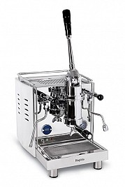 RAPIDA 0987L coffee machine Quick Mill