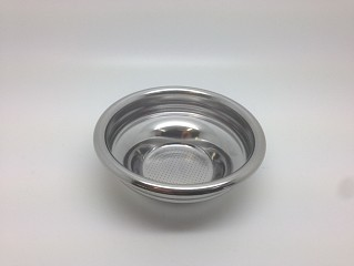 Single filter basket Nuova Simonelli 03000072