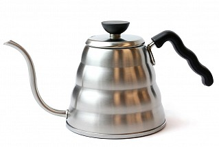 Coffee Drip Kettle Hario BUONO