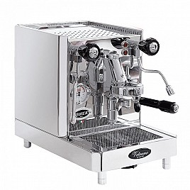 Vetrano 0995 Coffee machine Quick Mill
