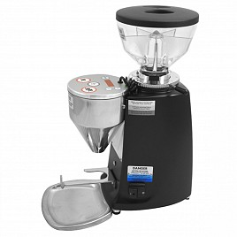 Mazzer Mini Electronic A BLACK