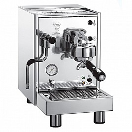 BEZZERA Coffee machine BZ09 PM