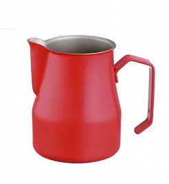 Milk pitcher 75 cl. mod Europa