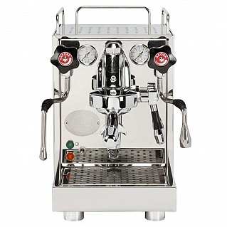 ECM Coffee machine Mechanika V SLIM 82045