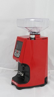 Macchine da Caffè - Coffee Machines - Machines à café: Shop