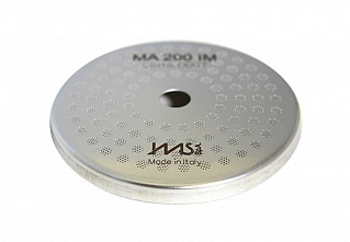 Shower IMS Filtri MA 200 IM ( MA200IM )