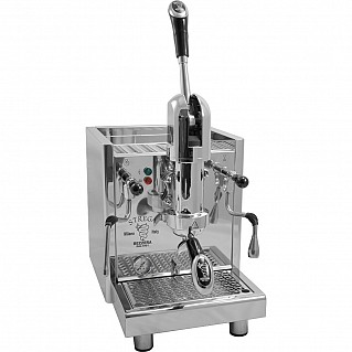 BEZZERA Coffee machine STREGA TOP AL LEVER