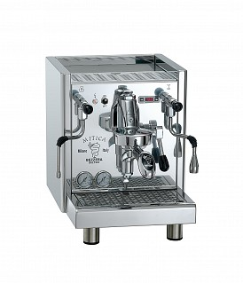 BEZZERA Coffee machine MITICA TOP PID