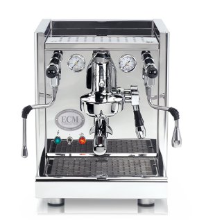 ECM Coffee machine Technika IV PROFI WT-WC 85274