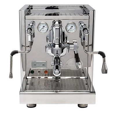 ECM Coffee machine Technika V PID switchable 85285 ECM Heidelberg