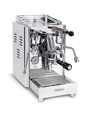 MILANO 0980G coffe machine Quick Mill Quick Mill