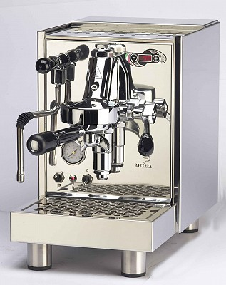 BEZZERA Coffee machine UNICA PID  Bezzera