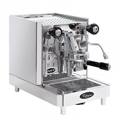 Vetrano 0995 Coffee machine Quick Mill Quick Mill