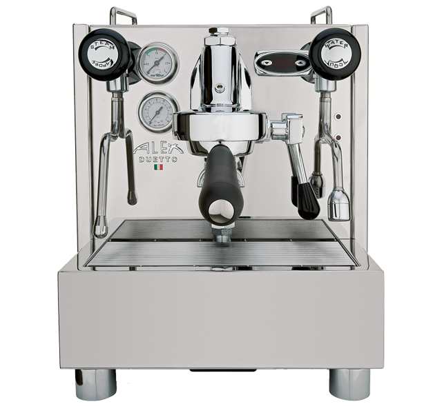 Macchine da caffè Izzo - Coffee Machines: Shop Online Elektro's