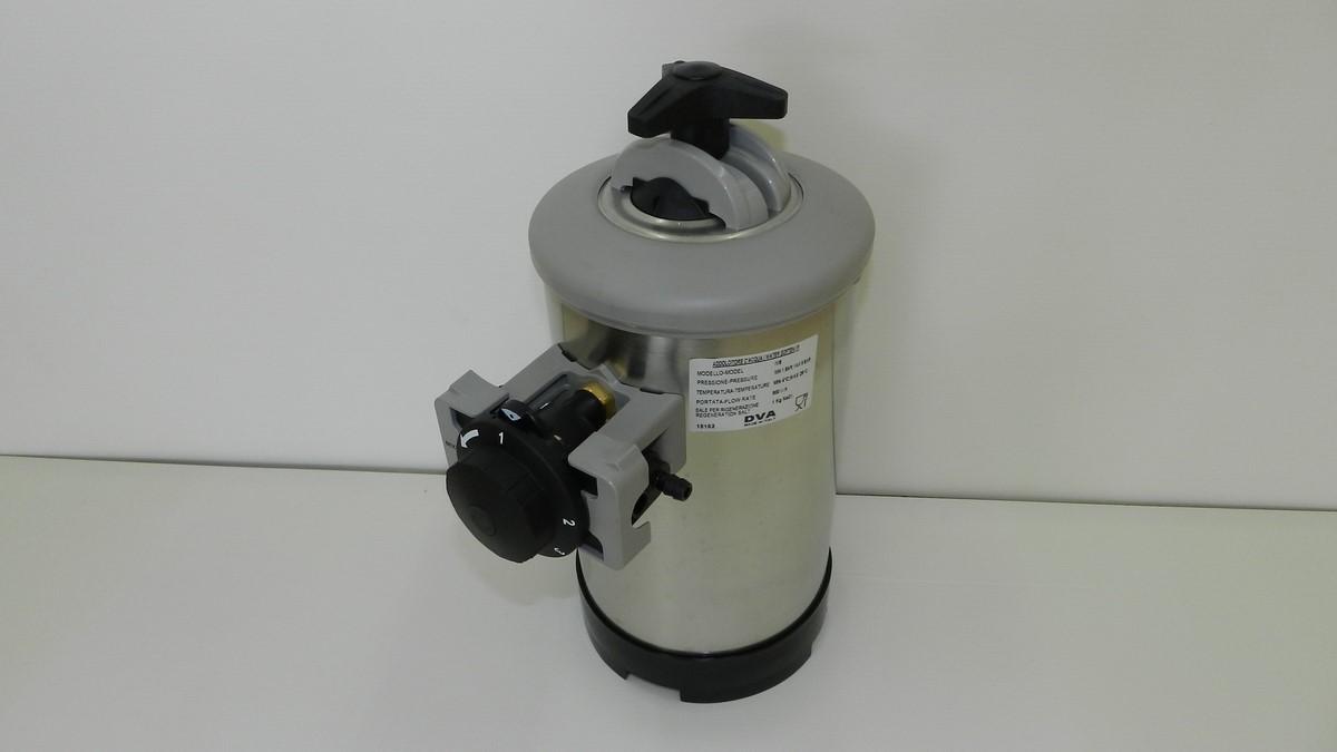 Elektro's - Vendita online macchine da caffè