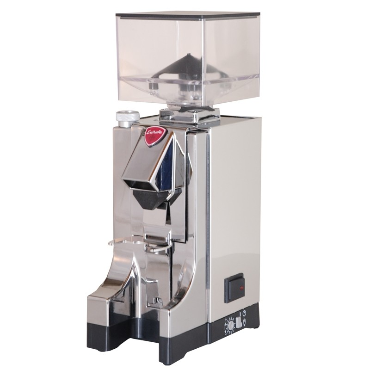 Elektro S Vendita Online Macchine Da Caff 232